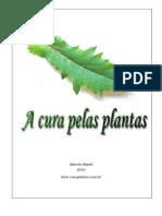 34290461-Livro-a-Cura-Pelas-Plantas.pdf