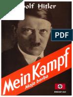 Adolf Hitler - Mein Kampf.pdf