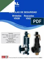 VSGB - VSGR.pdf