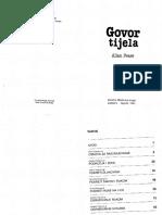 53271441-GOVOR-TIJELA.pdf