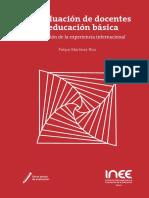 Martínez.Rizo.Eval.doc.P1C233