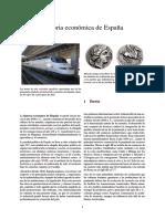 ECONOMÍA HISTÓRICA.pdf