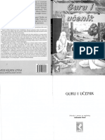 Guru i Ucenik.pdf