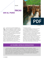 Centrales Hidroelectricas.pdf
