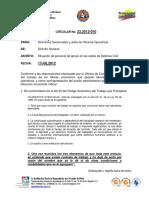 Circular DCC 23 2012.pdf