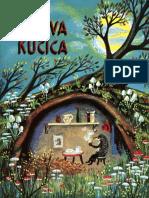 Branko Copic - Jezeva kucica.pdf