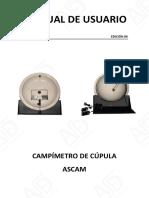campimetro-de-cupula ascam user manual-asde.pdf