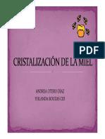 CRISTALIZACION DE LA MIEL.pdf