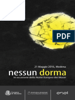 Nessun-Dorma-programma2016.pdf