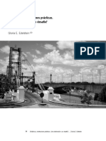 EDelstein teoria-practica.pdf