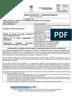 PROYECTO MEMORIA JUSTIFICATIVA DCC.pdf