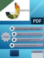 Antioxidantes.pptx