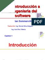 Ingenieria_Software.ppt