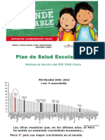 Plan de Salud Escolar 23.04. 2014.ppt