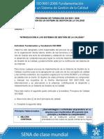 ISSO 9001.docx