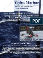 February2007.pdf