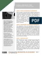 QualIT News - Conheca a NBR ISO IEC 27002.pdf