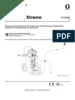 312448ES-K MANUAL MAQUINA PINTURA GRACO.pdf