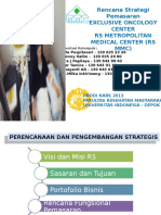 PPT+Kelompok+Pemasaran+Exclusive+Oncology+Center+RS+MMC+