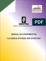 Experimentos para Primaria-CONCYTEQ-USEBEQ_noPW.pdf