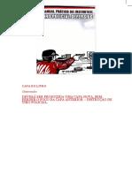 Livro Manual Do Cit 2015 Word - Atualizado 28 de Abril
