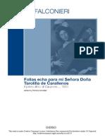 FALCONIERI_Folias.pdf
