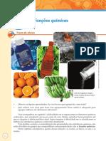 ciencias-unidade-2-capitulo-3.pdf