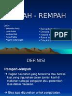 rempah2_rionmode