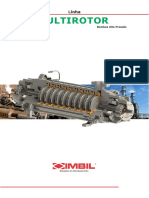 Bomas Imbil MultiRotor.pdf