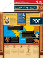 antiguidade-ocidental-grecia-antiga-professor-415.pdf