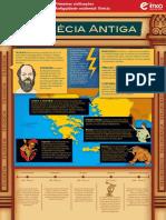 antiguidade-ocidental-grecia-antiga-professor-415.pdf