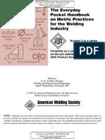 PHB-5.pdf
