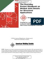 PHB-3.pdf