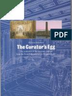 Curators Egg