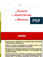 Marketing Servicios 3