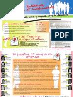 d9769-Prof Foi Direct Soins