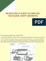 STEP7_00