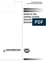 AWS G 2.3M G2.3-2012 Guide for the Joining of Solid Solution Austenitic Stainless Steels_Part1.pdf