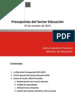 MINEDU-Presupuesto-2016-Sector-Educación.pdf