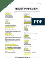 49758132-jipmer-2010-rapid-review.pdf