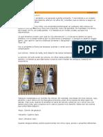 arte - manual_curso de pintura al oleo _c_.pdf