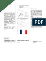 Determinación Del Efecto Hipoglucemiante de La Glibenclamida en Rata