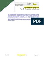 Plantilla Plan Proyecto - Copia
