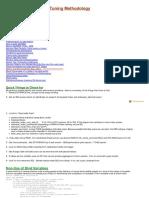 Www.pafumi.net Tuning Methodology.html