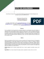 Laboratorio1_Fisica.doc