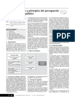 Marco normativo y principios del presupuesto anual del sector público.pdf