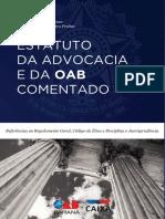 ESTATUTO_OAB_COMENTADO