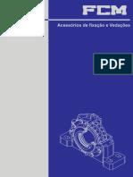 FCM acessorios