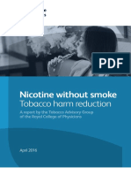Nicotine without smoke.pdf