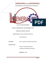 monografia Inst. Electricas.pdf